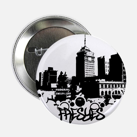 """fresyes // 2.25"""" button (10 pack)"""