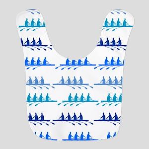 Rowing Blue Bib