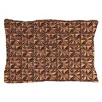 Brick Pillow Case