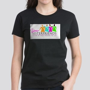 Your Sisterfriends T-Shirt