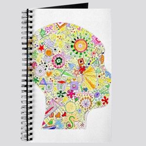 Right Brain in Motion Journal