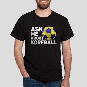 Korfball T-Shirt