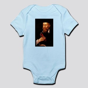 Nostradamus Body Suit