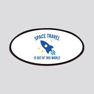 Out Of This World Patches
