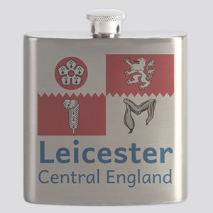 Leicester Flask