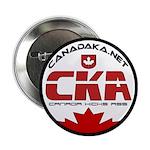 CKA Button