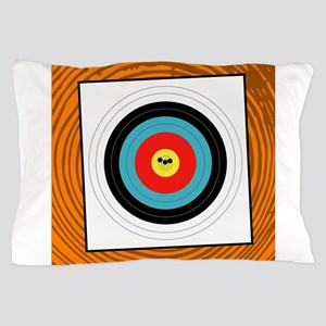Grouping Pillow Case
