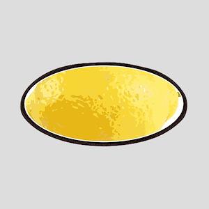 Lemon Patch