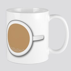 Tea Cup Mugs