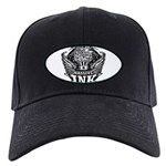 Massive Ink 900x900 Baseball Hat
