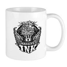 Massive Ink 900x900 Mugs