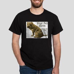 SharPeiDiem T-Shirt