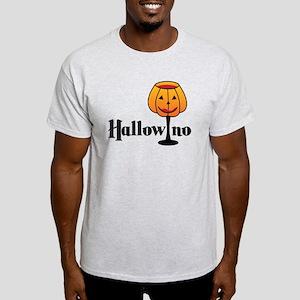 Hallowino Light T-Shirt