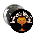 Halloween Guy Button
