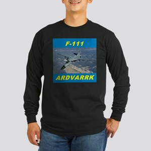 AAAAA-LJB-124-AB Long Sleeve T-Shirt