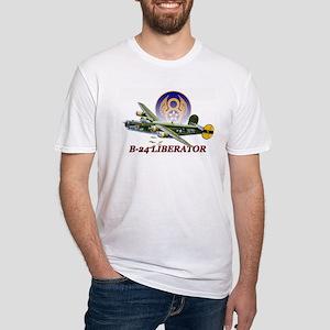 B-24 (1) T-Shirt