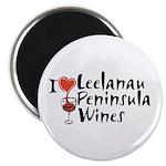 Leelanau Peninsula Wines 2.25
