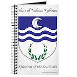 Nahrun Kabirun Journal