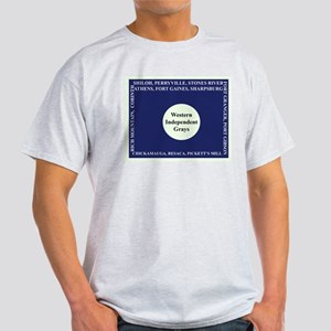 WIGFlag T-Shirt
