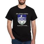 Nahrun Kabirun Dark T-Shirt