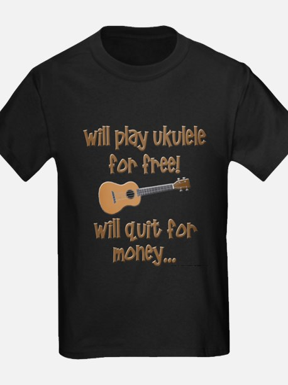 Original 2011 Design T-Shirt