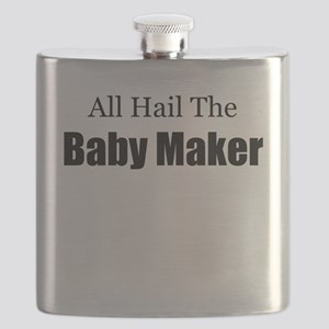 ALL HAIL THE BABY MAKER.png Flask