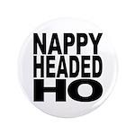 Nappy Headed Ho Original Desi 3.5