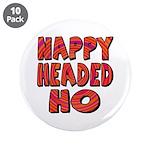 Nappy Headed Ho Hypnotic Desi 3.5