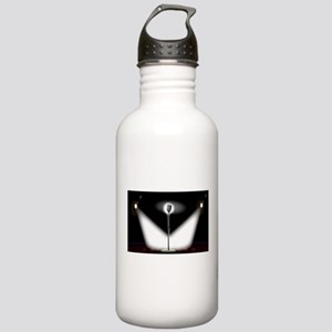 On Stage Stainless Water Bottle 1.0L