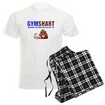 GymShart Pajamas