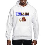 GymShart Hoodie
