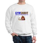 GymShart Sweatshirt