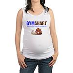 GymShart Maternity Tank Top