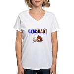 GymShart T-Shirt