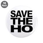 Save The Ho 3.5