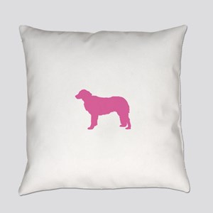 LEONBERGER Everyday Pillow