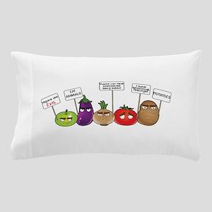 Plants Tho Pillow Case