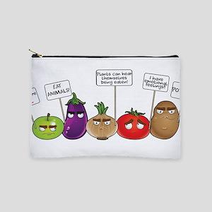 Plants Tho Makeup Bag
