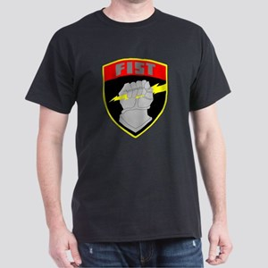 FIST SHIELD 1 T-Shirt