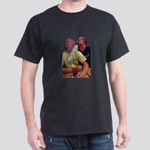 Pukey Carino T-Shirt