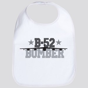 B-52 Aviation Bib