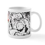 But First Coffee Mugs