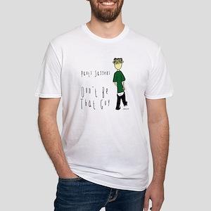 Pants Saggers T-Shirt
