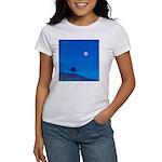 21.one tree hill 2b.. Women's T-Shirt