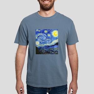 FF VG Starry T-Shirt