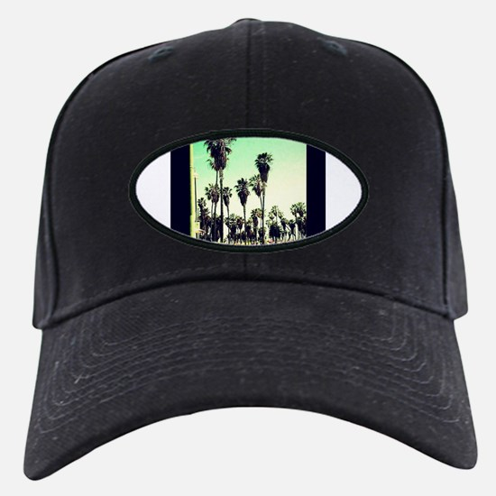 Venice Beach Baseball Hat