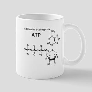 ATP Large Mugs
