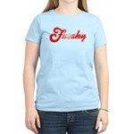 Freaky Women's Light T-Shirt