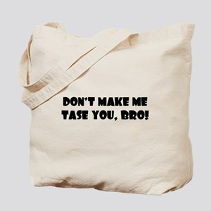 Police Officer Gifts Tote Bag