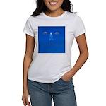 52.bindu.. Women's T-Shirt